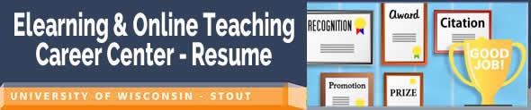 banner_resume