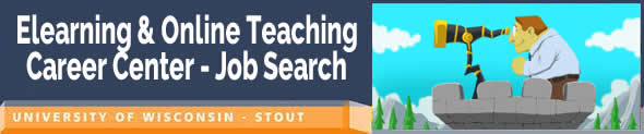 banner_search