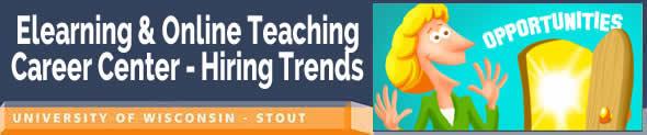 banner_trends