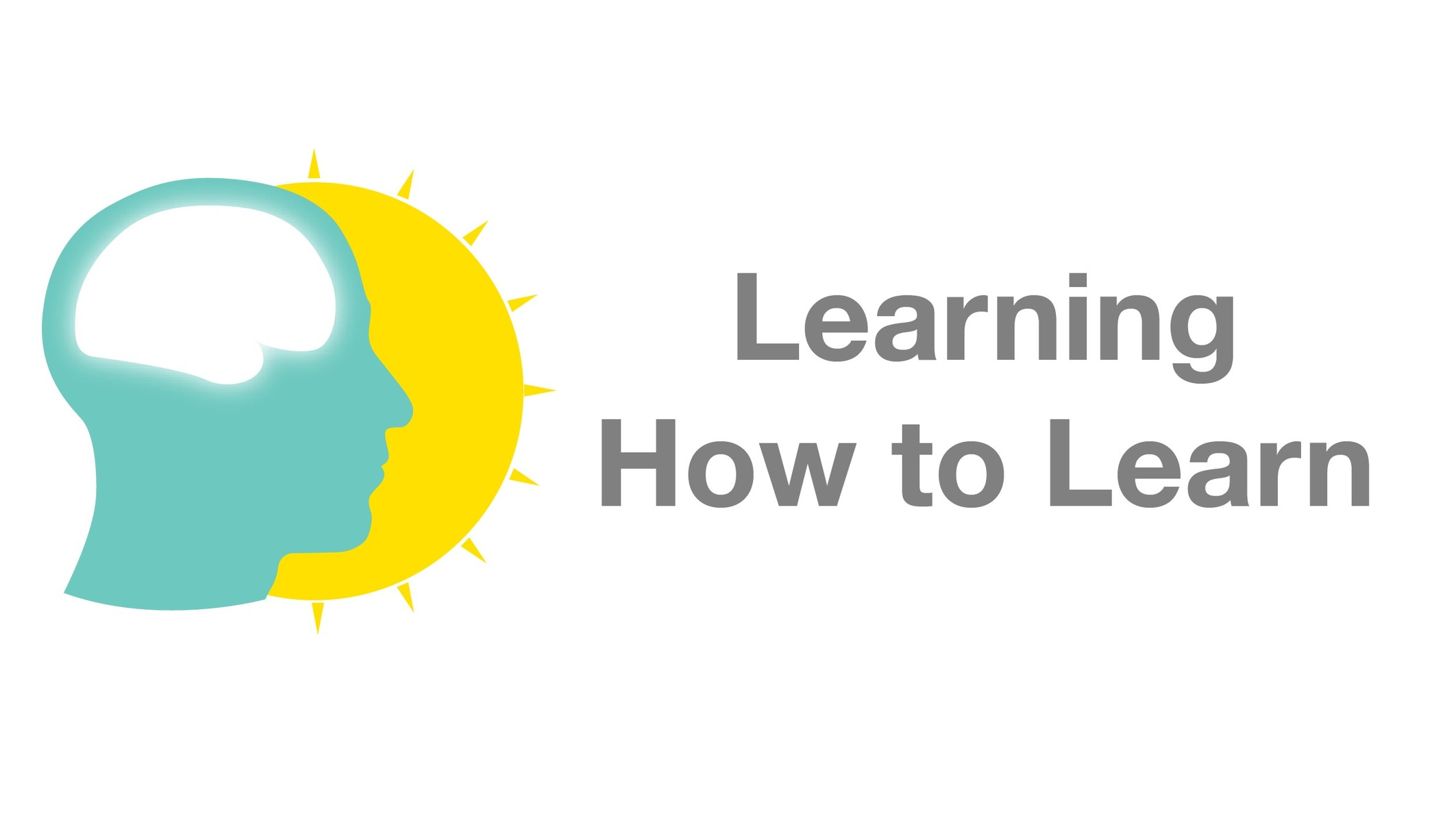 coursera learning how to learn reddit